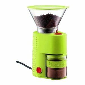 マツコの知らない世界で紹介|インテリアみたいなコーヒーグラインダー