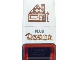 decorno