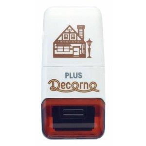 スマステで紹介|オリジナルのカードやノートが一瞬で作れる「デコルノ」