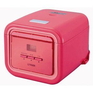 tacook_pink