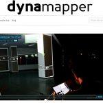 DynaMapper