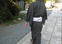 yukata-man
