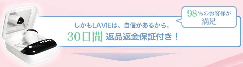 LAVIE03