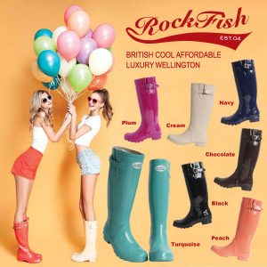 RockFish-02