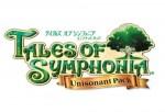 テイルズ オブ シンフォニア 10周年記念のユニゾナントパック!