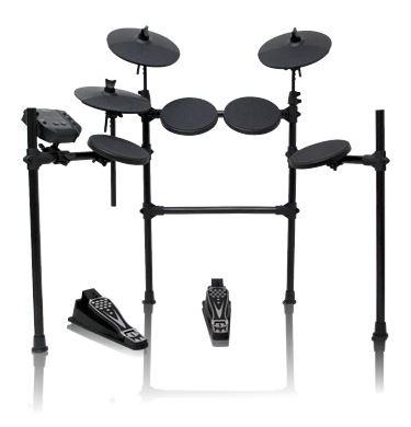 電子ドラム MEDELI 電子ドラム DD-401J