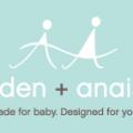 aden+anais-logo