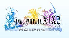 FF(ファイナルファンタジー)10のHD版の発売日は??