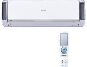 富士通ゼネラル 【エアコン】nocria ノクリアFUJITSU GENERAL おもに10畳用(ホワイト) AS-X28C-W