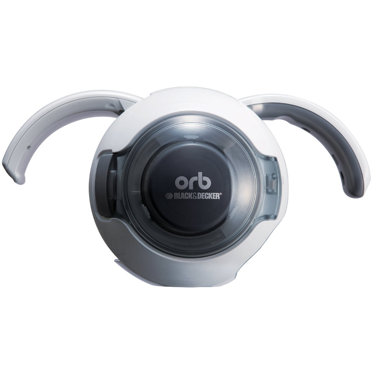BLACK&DECKER orb(オーブ) ORB48W