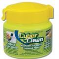 サイバークリーン ボトルタイプ 135g Cyber Clean
