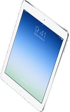 ipadエアが11月1日発売!iPad Air(エア)の購入をめぐって予約争奪戦がはじまるか?
