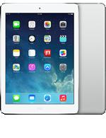 iPad Air(エア)シルバー