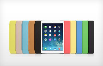 iPad Air(エア)のアクセサリー