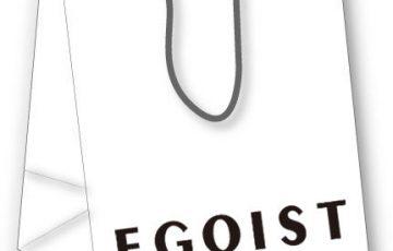 2014年 EGOIST福袋 fashionwalker