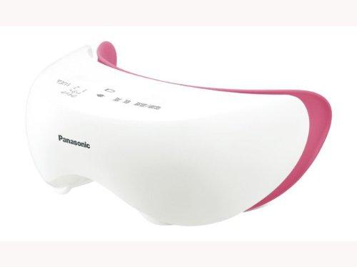 パナソニック 目もとエステ(ピンク)Panasonic うるおいタイプ EH-SW51 の限定モデル EH-SW01-P