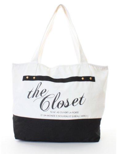 【2014新春福袋】the Closet (ザ クローゼット)福袋 au