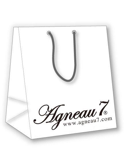 2014年Agneau7福袋 fashionwalker