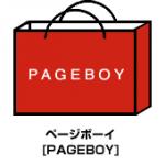 ページボーイ[PAGEBOY]2014福袋 PARCO