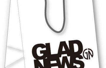 2014年GLAD NEWS福袋 fashionwalker