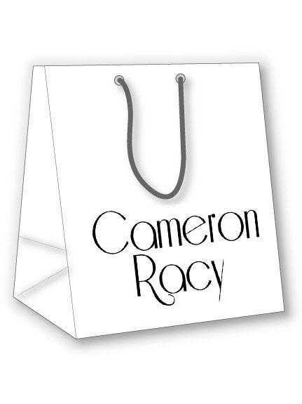 2014年Cameron Racy福袋 fashionwalker