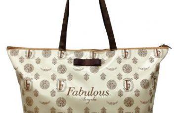 【2014新春福袋】Fabulous.Angela 福袋 au