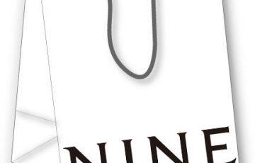 2014年NINE福袋 fashionwalker