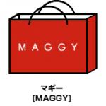 MAGGY [マギー]2014年福袋 PARCO