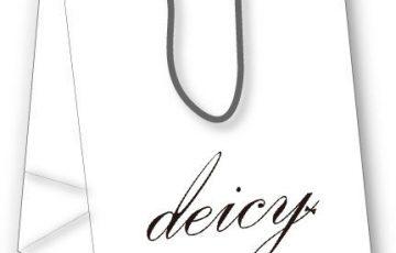2014年deicy福袋 fashionwalker