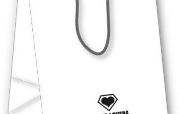 2014年SUPER LOVERS福袋 fashinwalker
