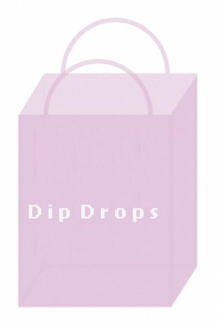 【Dip Drops】2014福袋(1月上旬) ViVi