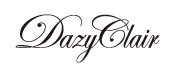 DacyClair