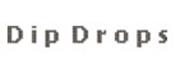 Dip Drops