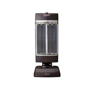 ヒルナンデスで土田晃之さんが紹介したダイキンの暖房機「ERFT11PS」が凄い!
