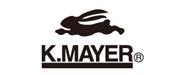 KRIFF MAYER