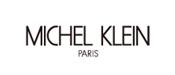 MICHEL CLEIN