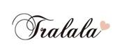 LIZ LISA TRALALA(トゥララ)