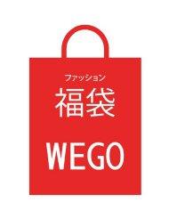 (ウィゴー)WEGO Amazon
