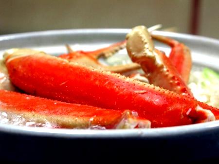 タラバガニを激安でたっぷりと食べたい人にオススメの通販サイト2014年版を紹介!