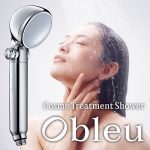 obleu(オーブル)