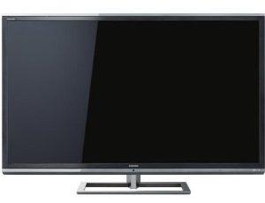4Kテレビ