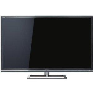 4Kテレビがスマステ2014年ヒット予測セレクションで紹介!ココまできたか!