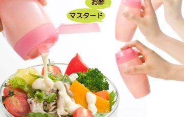 レアック・ジャパンのソイマヨメーカー