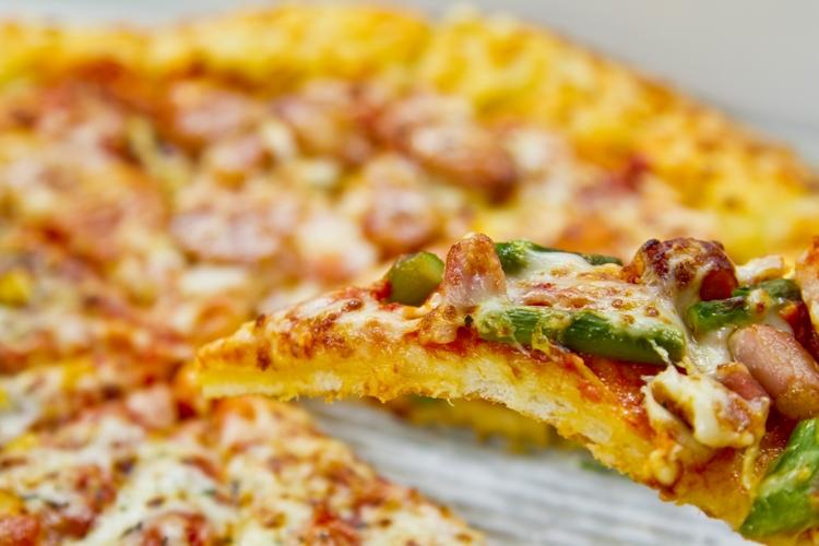 マツコの知らない世界で紹介された「美味しいチーズ」をまとめてご紹介!