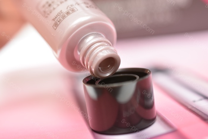 ブライトエイジ化粧水 リフトホワイトローション