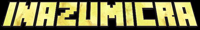 マイクラ スイッチ版攻略サイト|イナズマイクラ